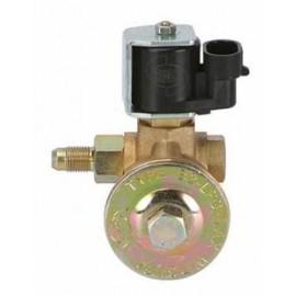 LPG Gasafsluiter OMB Type B2 - 6mm aansluitingen