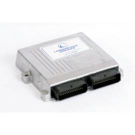 Gascomputer ECU Landi 5-8 Cil LRE198 OBD - Landi Renzo Omegas - Eurogas Omegas - Landi LSI