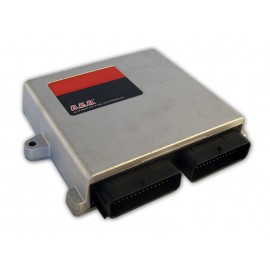 Gascomputer AEB ECU 5-6-8 cil. OBD - AEB2568D