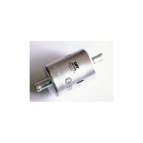 LPG CNG Filter Landi Renzo UFI 4Q.46.001.20 aluminium (2 x 14mm)
