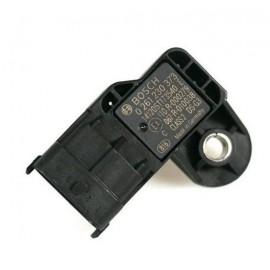 Bosch Gasdruksensor - Temperatuursensor (Landi Renzo / MED)