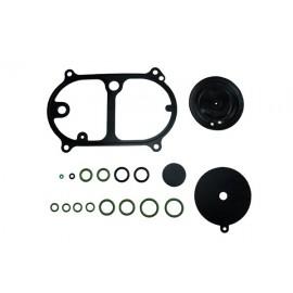Repair Kit OMVL Dream XXI-G MP & HP LPG Reducer