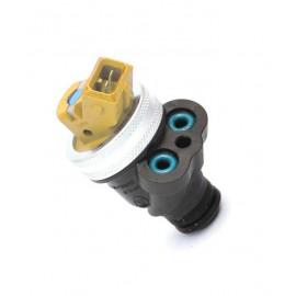 Vialle LPi injector LPG V12 (Yellow)