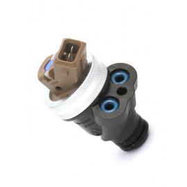 Vialle LPi injector LPG V17 Light Brown