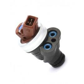 Vialle LPi injector LPG V28 Dark Brown