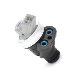 Vialle LPi injector LPG V20 White