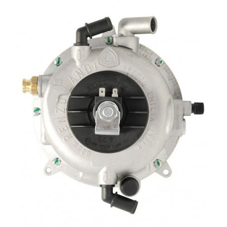 LPG Reducer Landi Renzo SE81 SIC. Electrisch