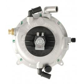 LPG Reducer Landi Renzo SE81 Super Maggiorato 8mm