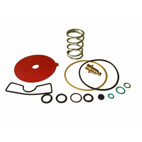 Repair Kit BRC GENIUS MB 1200 LPG Reducer