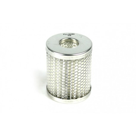 """LPG Filter Replacement Cartridge without mesh for BRC MTM """"FJ1 HE"""" filter housing"""