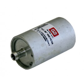 BRC LPG CNG FJ1 HE Filter 12mm - Behuizing + Filterelement