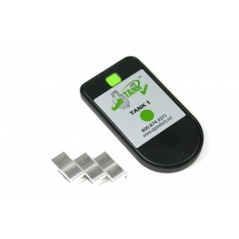 MOPEKA LPG Tank Level sensor Bluetooth