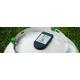 MOPEKA LPG Tank Level sensor Bluetooth
