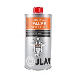 JLM Valve Saver Fluid 1 liter Valve lubricant refill