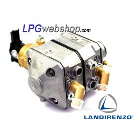 LPG Reducer Landi Renzo IG1 Maggiorato (MM)