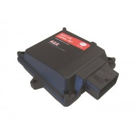 Gas ECU AEB MP48 2-4 Cil. - Plastic Version AEB MP48 OBD