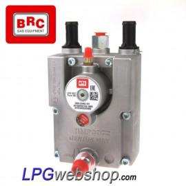 BRC Genius MB 1500 LPG Reducer (Outlet 12mm)
