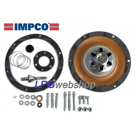 Revisieset IMPCO Mixer CA300 50/70 - Repair kit