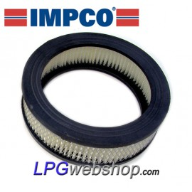 IMPCO Air filter for a 300A Mixer