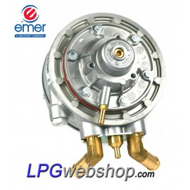 LPG Reducer Emer Palladio 1.0 Bar