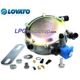 LPG Reducer LOVATO RGE090 Elec. Normal 20-90kW