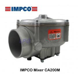 IMPCO Mixer Model 200 Type CA200M-1 67mm