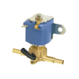 Petrol Shut off Valve Valtek Type 16 - 6mm / 8mm